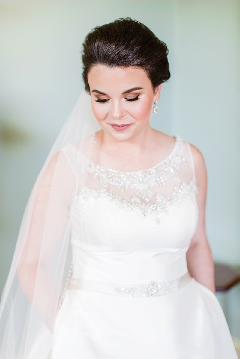 Anna_Shackleford_Taylor_Grady_House_Wedding_Photographer_Athens_Georgia_Wedding_Photography_0007