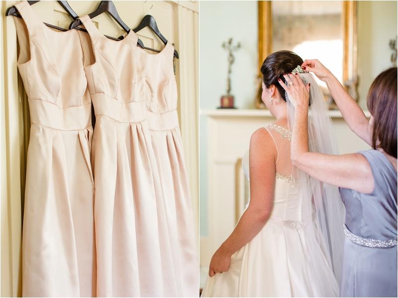 Anna_Shackleford_Taylor_Grady_House_Wedding_Photographer_Athens_Georgia_Wedding_Photography_0008