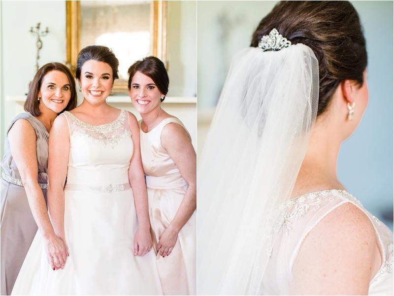 Anna_Shackleford_Taylor_Grady_House_Wedding_Photographer_Athens_Georgia_Wedding_Photography_0010