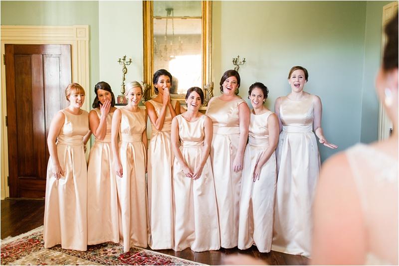Anna_Shackleford_Taylor_Grady_House_Wedding_Photographer_Athens_Georgia_Wedding_Photography_0011