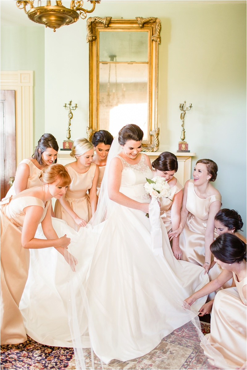 Anna_Shackleford_Taylor_Grady_House_Wedding_Photographer_Athens_Georgia_Wedding_Photography_0012