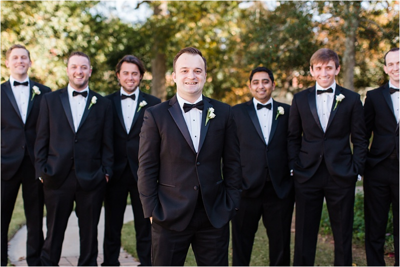 Anna_Shackleford_Taylor_Grady_House_Wedding_Photographer_Athens_Georgia_Wedding_Photography_0014