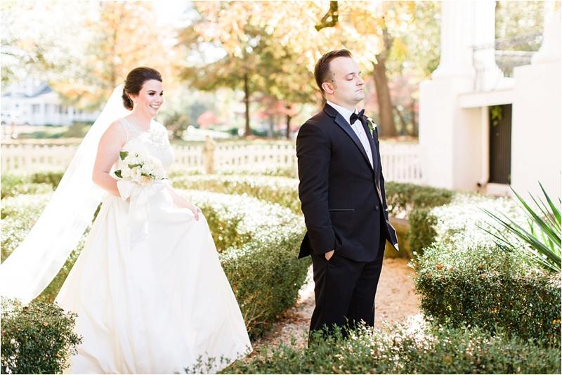 Anna_Shackleford_Taylor_Grady_House_Wedding_Photographer_Athens_Georgia_Wedding_Photography_0015