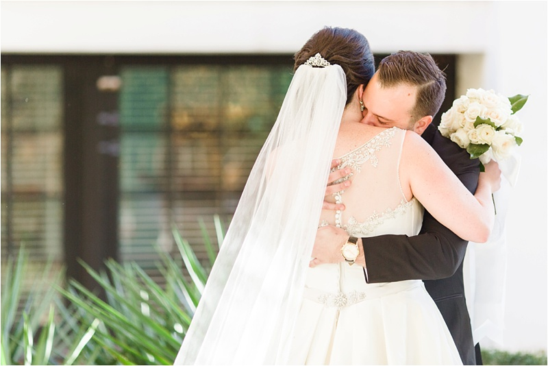 Anna_Shackleford_Taylor_Grady_House_Wedding_Photographer_Athens_Georgia_Wedding_Photography_0016