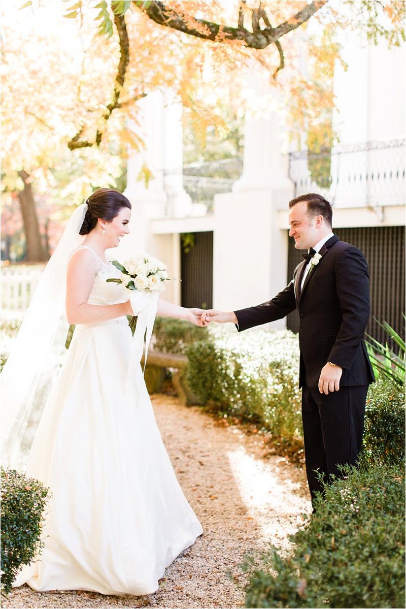 Anna_Shackleford_Taylor_Grady_House_Wedding_Photographer_Athens_Georgia_Wedding_Photography_0017