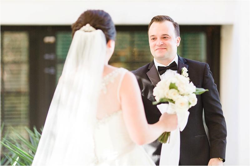 Anna_Shackleford_Taylor_Grady_House_Wedding_Photographer_Athens_Georgia_Wedding_Photography_0018