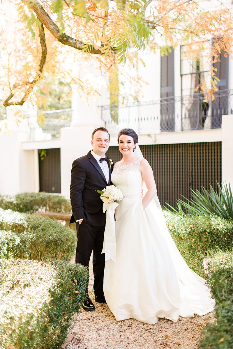 Anna_Shackleford_Taylor_Grady_House_Wedding_Photographer_Athens_Georgia_Wedding_Photography_0019