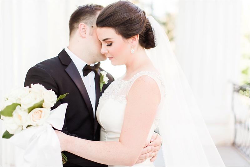 Anna_Shackleford_Taylor_Grady_House_Wedding_Photographer_Athens_Georgia_Wedding_Photography_0020
