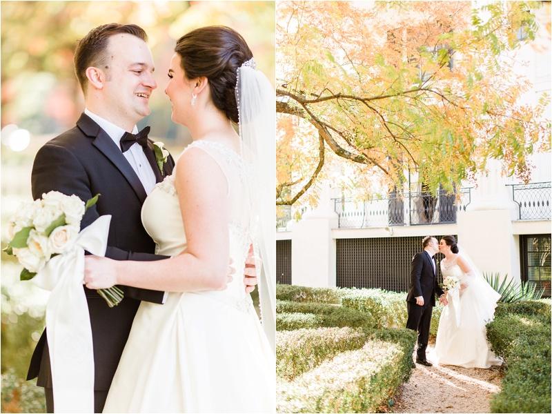 Anna_Shackleford_Taylor_Grady_House_Wedding_Photographer_Athens_Georgia_Wedding_Photography_0021