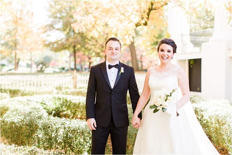 Anna_Shackleford_Taylor_Grady_House_Wedding_Photographer_Athens_Georgia_Wedding_Photography_0022