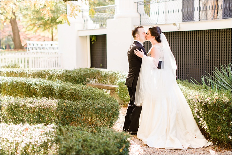 Anna_Shackleford_Taylor_Grady_House_Wedding_Photographer_Athens_Georgia_Wedding_Photography_0023