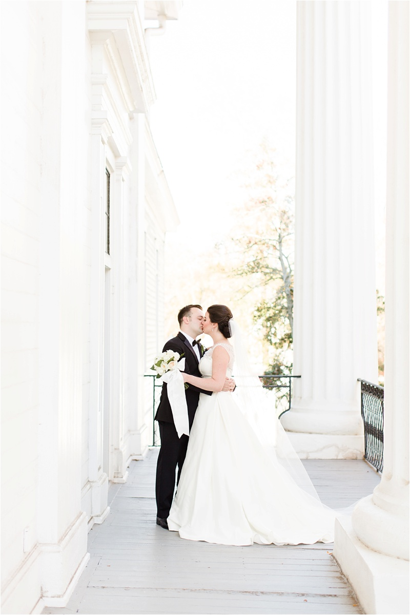 Anna_Shackleford_Taylor_Grady_House_Wedding_Photographer_Athens_Georgia_Wedding_Photography_0024