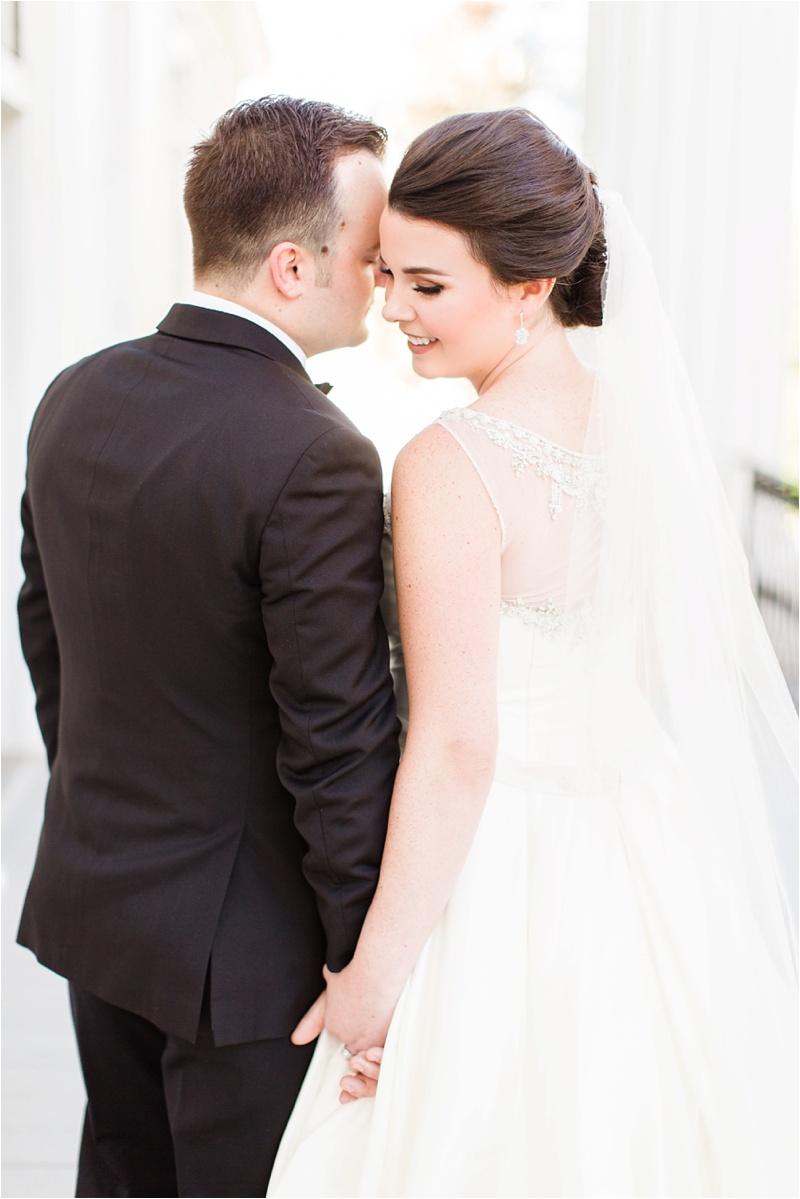 Anna_Shackleford_Taylor_Grady_House_Wedding_Photographer_Athens_Georgia_Wedding_Photography_0026