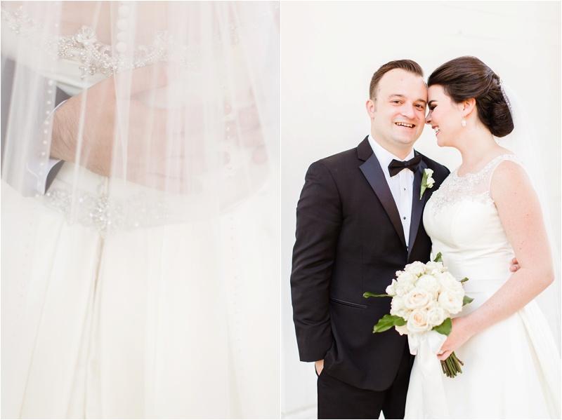 Anna_Shackleford_Taylor_Grady_House_Wedding_Photographer_Athens_Georgia_Wedding_Photography_0027