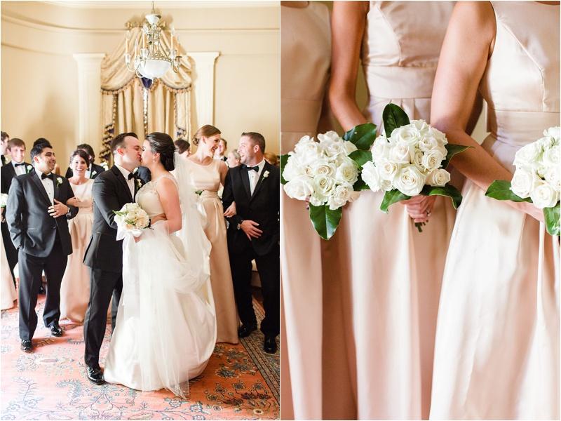 Anna_Shackleford_Taylor_Grady_House_Wedding_Photographer_Athens_Georgia_Wedding_Photography_0029