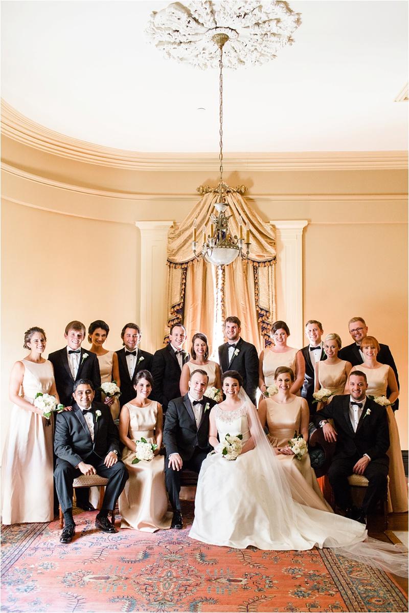 Anna_Shackleford_Taylor_Grady_House_Wedding_Photographer_Athens_Georgia_Wedding_Photography_0030