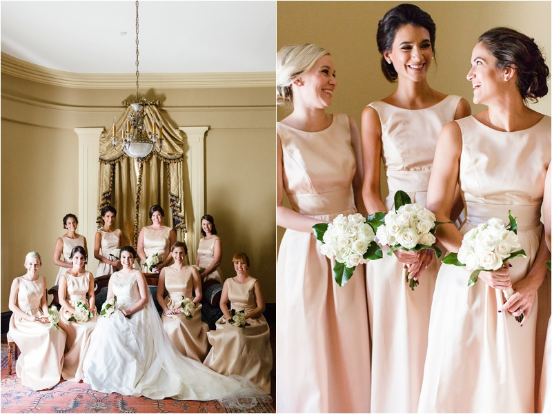 Anna_Shackleford_Taylor_Grady_House_Wedding_Photographer_Athens_Georgia_Wedding_Photography_0032