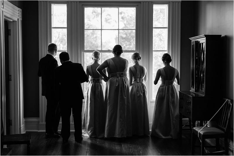 Anna_Shackleford_Taylor_Grady_House_Wedding_Photographer_Athens_Georgia_Wedding_Photography_0036