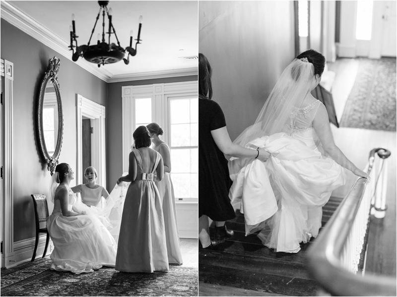 Anna_Shackleford_Taylor_Grady_House_Wedding_Photographer_Athens_Georgia_Wedding_Photography_0037