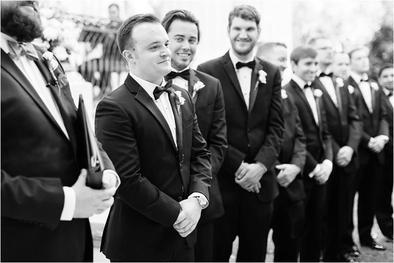 Anna_Shackleford_Taylor_Grady_House_Wedding_Photographer_Athens_Georgia_Wedding_Photography_0038