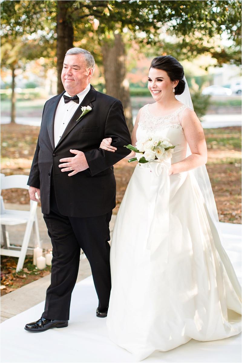Anna_Shackleford_Taylor_Grady_House_Wedding_Photographer_Athens_Georgia_Wedding_Photography_0039