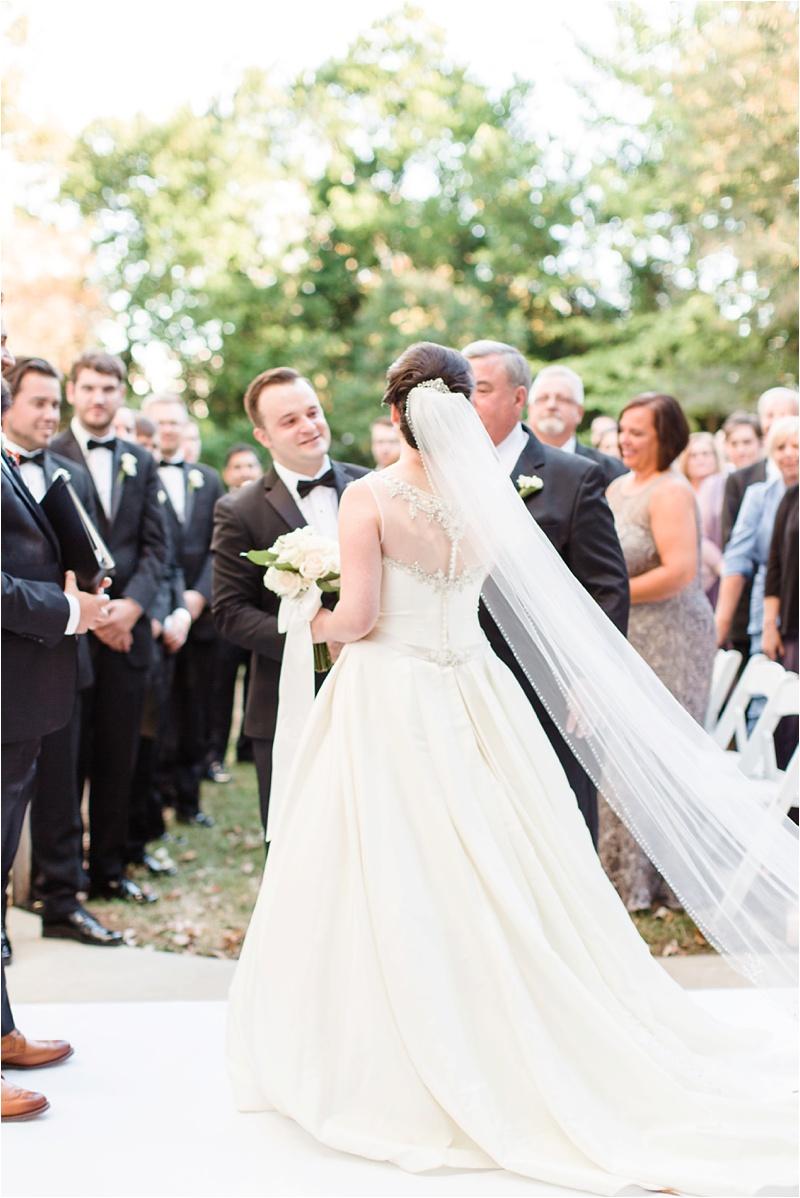Anna_Shackleford_Taylor_Grady_House_Wedding_Photographer_Athens_Georgia_Wedding_Photography_0040