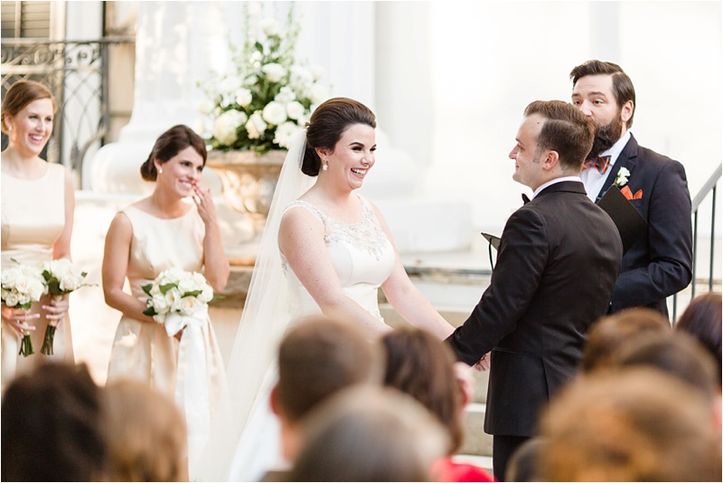 Anna_Shackleford_Taylor_Grady_House_Wedding_Photographer_Athens_Georgia_Wedding_Photography_0041