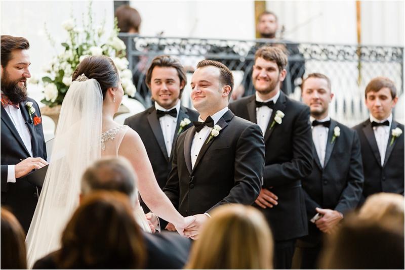 Anna_Shackleford_Taylor_Grady_House_Wedding_Photographer_Athens_Georgia_Wedding_Photography_0043
