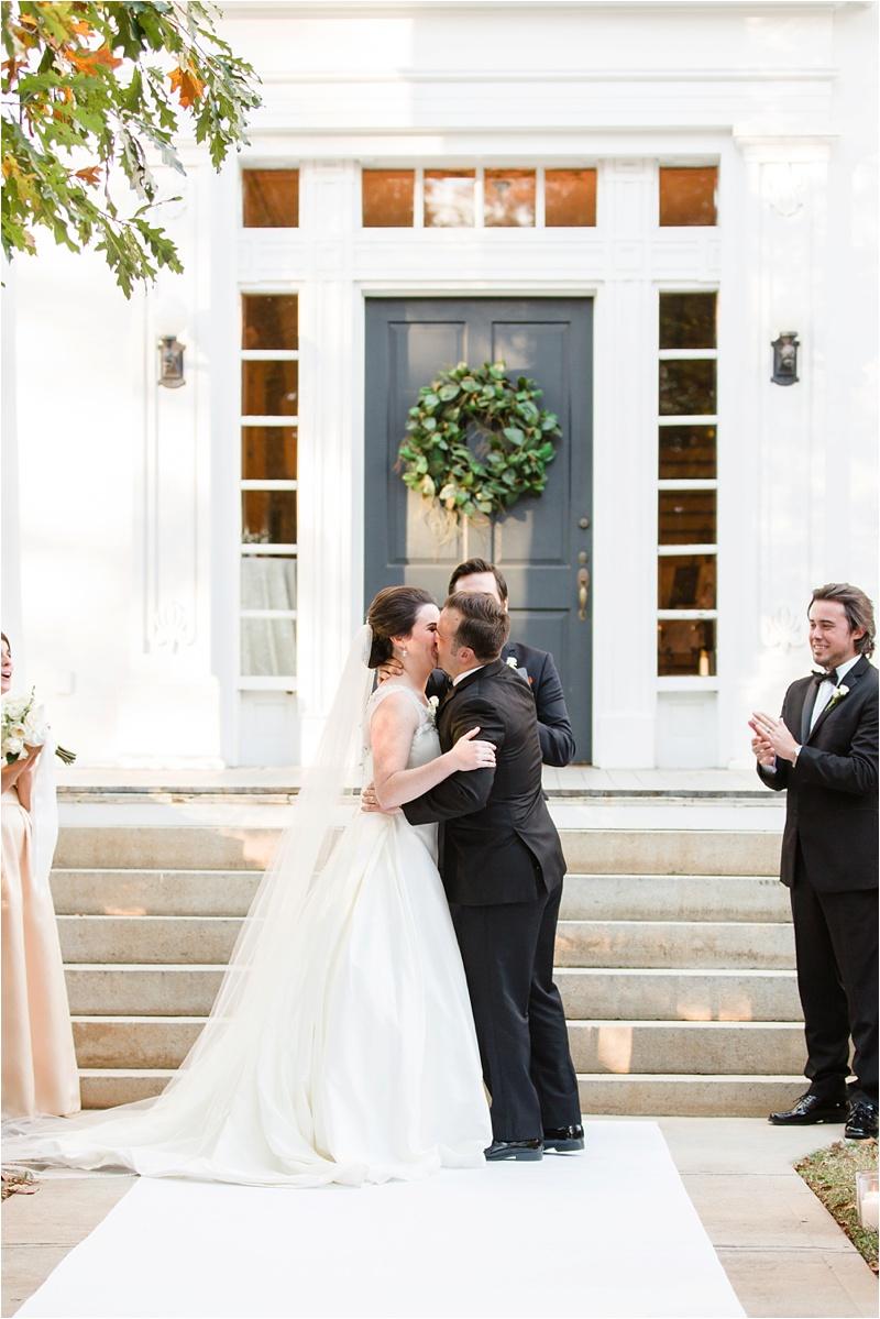 Anna_Shackleford_Taylor_Grady_House_Wedding_Photographer_Athens_Georgia_Wedding_Photography_0044