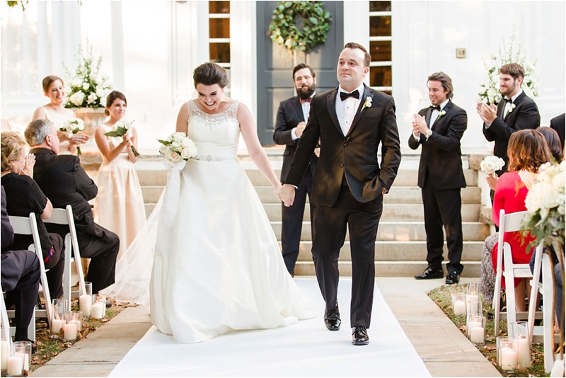 Anna_Shackleford_Taylor_Grady_House_Wedding_Photographer_Athens_Georgia_Wedding_Photography_0045