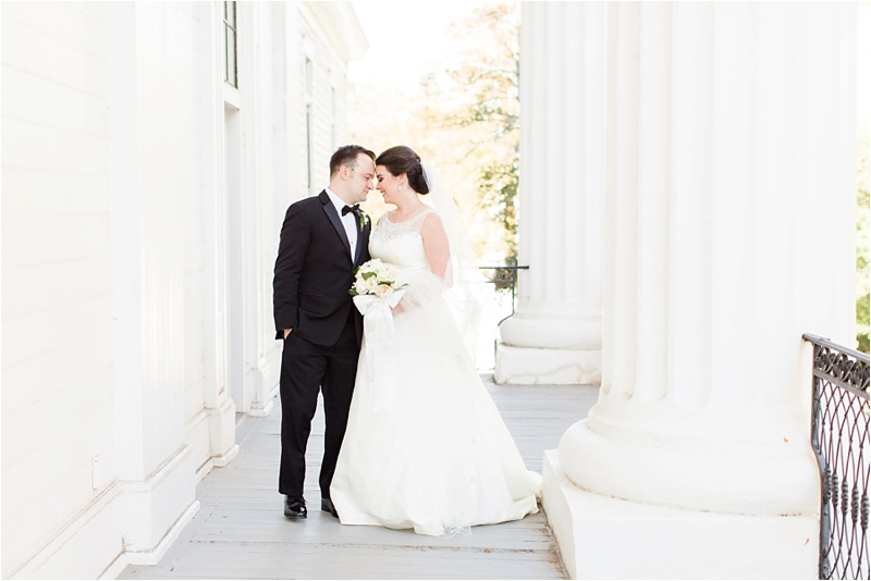Anna_Shackleford_Taylor_Grady_House_Wedding_Photographer_Athens_Georgia_Wedding_Photography_0047
