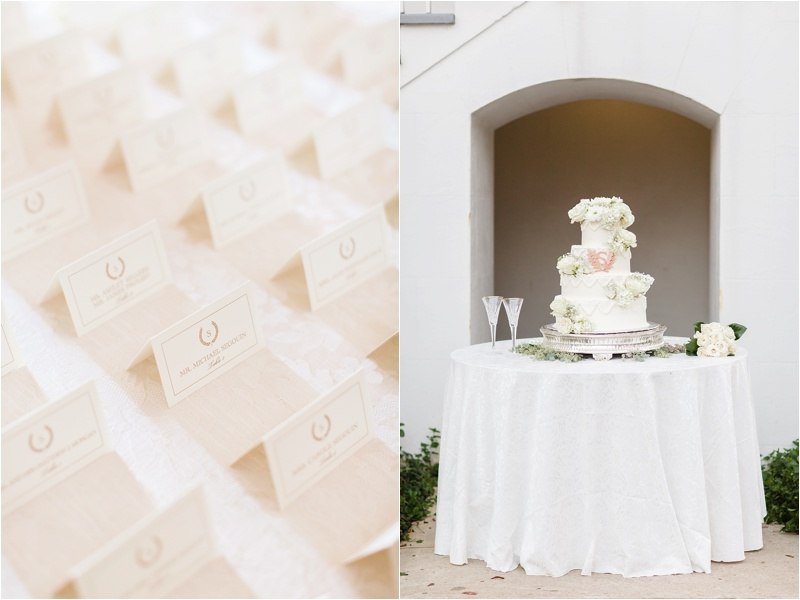 Anna_Shackleford_Taylor_Grady_House_Wedding_Photographer_Athens_Georgia_Wedding_Photography_0048