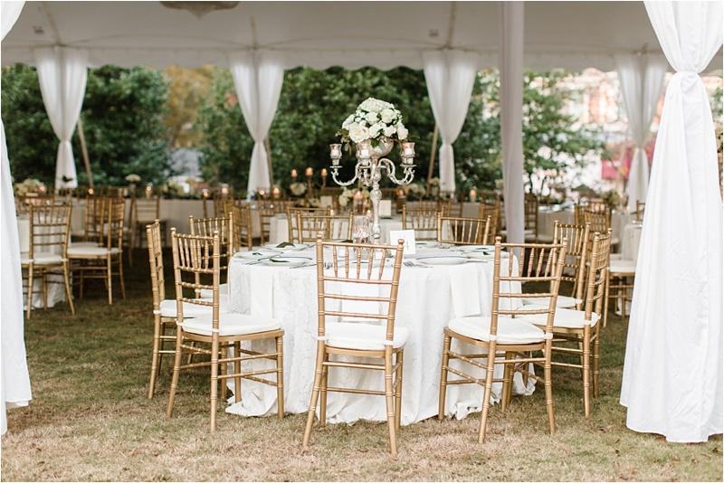 Anna_Shackleford_Taylor_Grady_House_Wedding_Photographer_Athens_Georgia_Wedding_Photography_0049