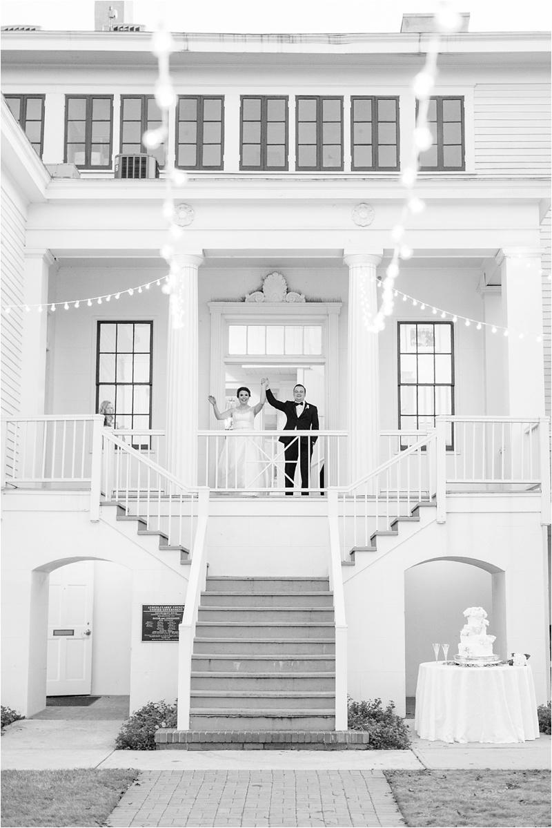 Anna_Shackleford_Taylor_Grady_House_Wedding_Photographer_Athens_Georgia_Wedding_Photography_0051