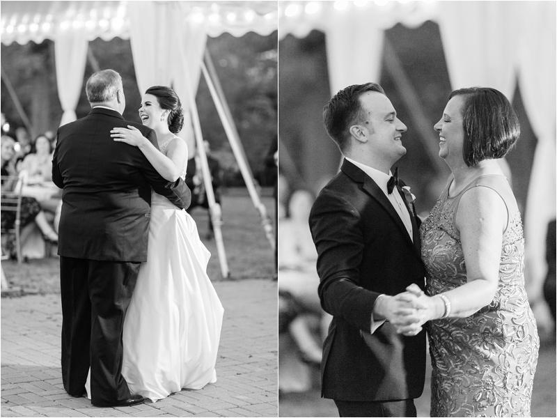 Anna_Shackleford_Taylor_Grady_House_Wedding_Photographer_Athens_Georgia_Wedding_Photography_0053