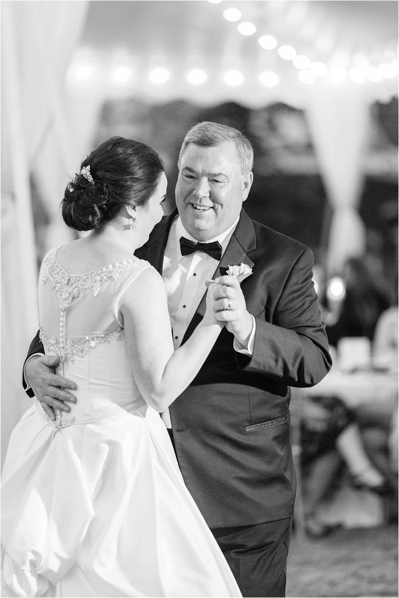 Anna_Shackleford_Taylor_Grady_House_Wedding_Photographer_Athens_Georgia_Wedding_Photography_0054