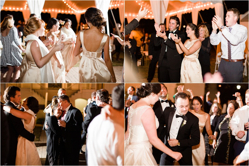 Anna_Shackleford_Taylor_Grady_House_Wedding_Photographer_Athens_Georgia_Wedding_Photography_0055
