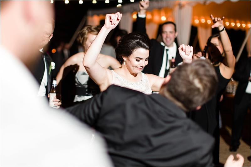 Anna_Shackleford_Taylor_Grady_House_Wedding_Photographer_Athens_Georgia_Wedding_Photography_0056