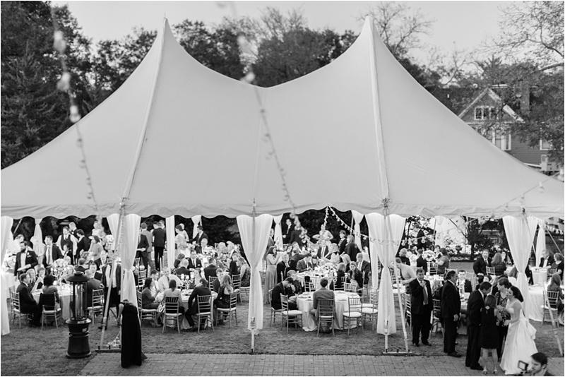 Anna_Shackleford_Taylor_Grady_House_Wedding_Photographer_Athens_Georgia_Wedding_Photography_0057