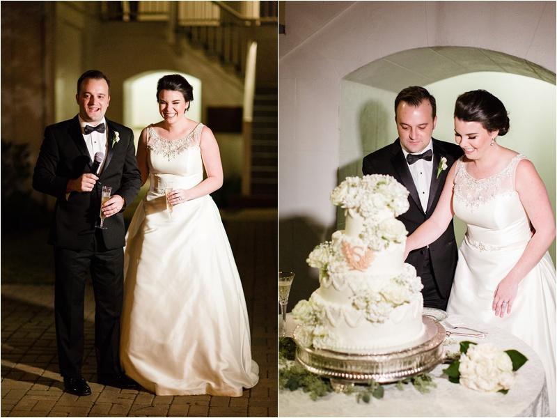 Anna_Shackleford_Taylor_Grady_House_Wedding_Photographer_Athens_Georgia_Wedding_Photography_0058