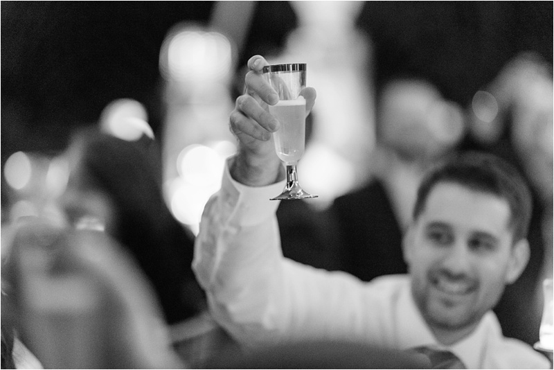Anna_Shackleford_Taylor_Grady_House_Wedding_Photographer_Athens_Georgia_Wedding_Photography_0059