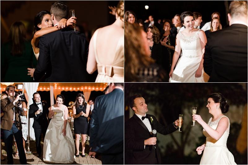 Anna_Shackleford_Taylor_Grady_House_Wedding_Photographer_Athens_Georgia_Wedding_Photography_0060