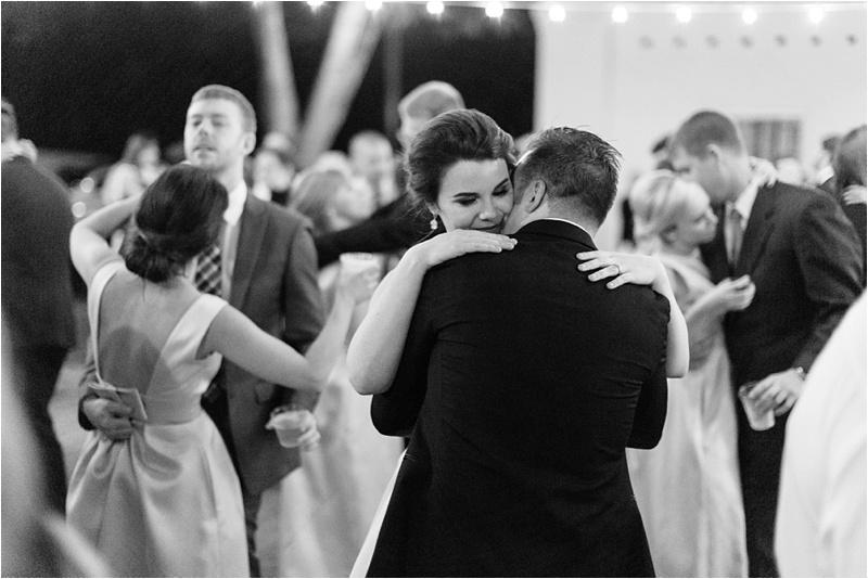 Anna_Shackleford_Taylor_Grady_House_Wedding_Photographer_Athens_Georgia_Wedding_Photography_0061