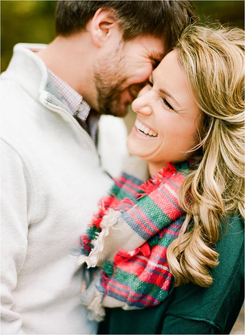 Doggett_Engagement_North_Atlanta_Wedding_Photographer_0001