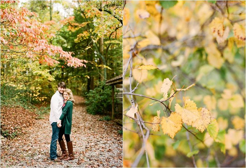 Doggett_Engagement_North_Atlanta_Wedding_Photographer_0002