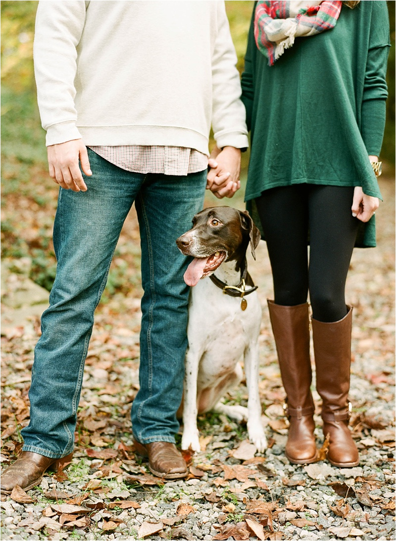 Doggett_Engagement_North_Atlanta_Wedding_Photographer_0003