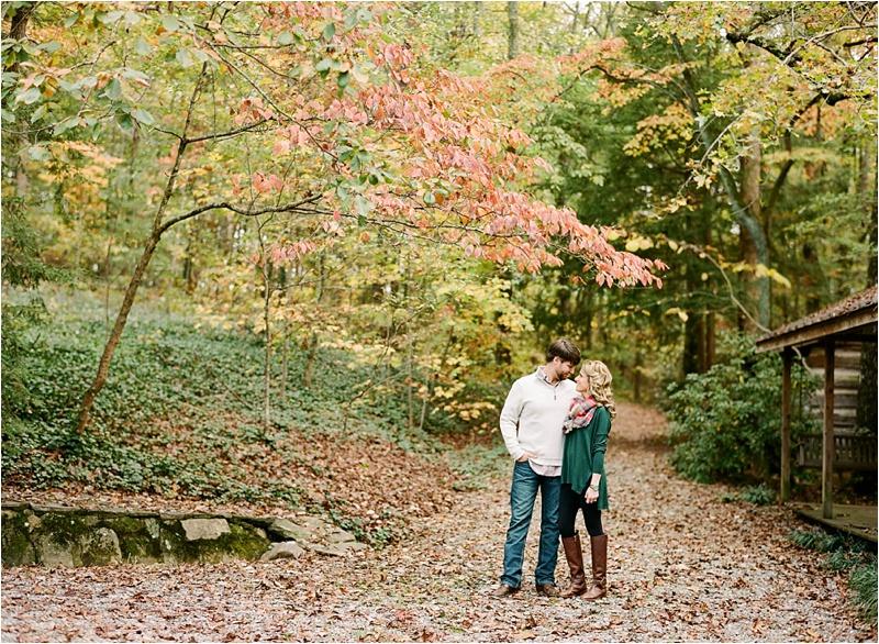 Doggett_Engagement_North_Atlanta_Wedding_Photographer_0004