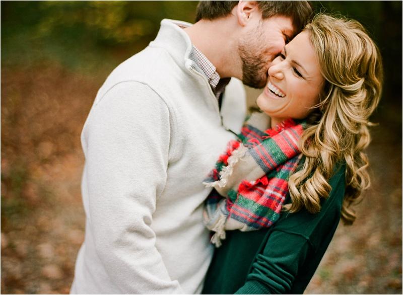 Doggett_Engagement_North_Atlanta_Wedding_Photographer_0005