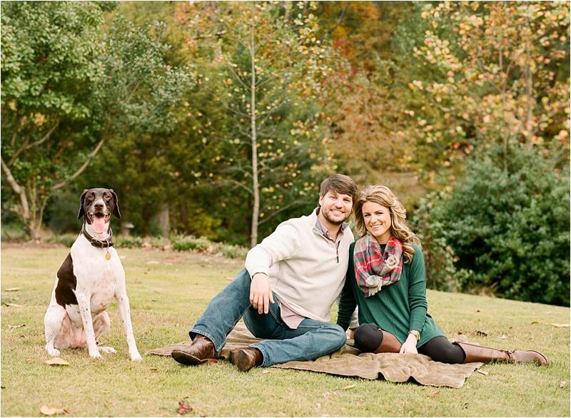 Doggett_Engagement_North_Atlanta_Wedding_Photographer_0006