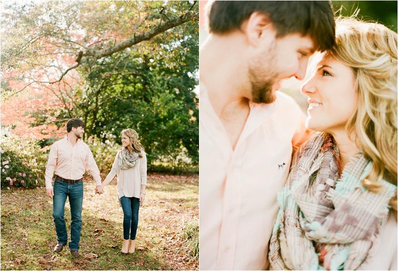 Doggett_Engagement_North_Atlanta_Wedding_Photographer_0010